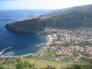 Madeira Destinations