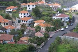 Taxi Ponta Delgada Madeira