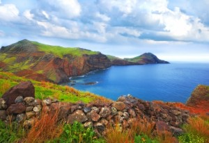 Wonders of Madeira