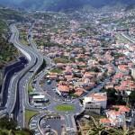 Madeira Taxi