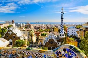 Barcelona_trips