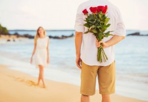 Lover's Day and other happy Madeira events