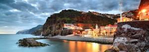 Madeira-Tours161