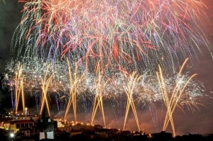 Madeira-Portugal-New-Year-Eve-Fireworks
