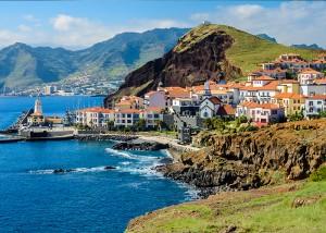 Madeira-700-x-500